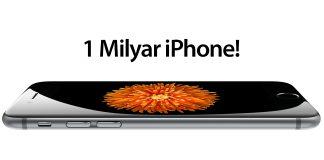 1-milyar-iphone-apple
