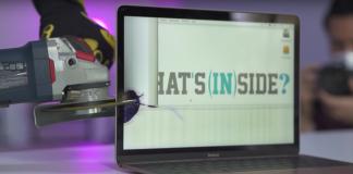 12-inc-Retina-MacBook-Test