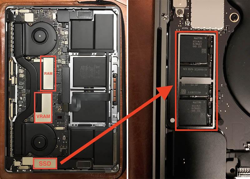 15-inc-macbook-pro-ssd