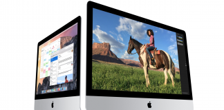 4k-imac-apple