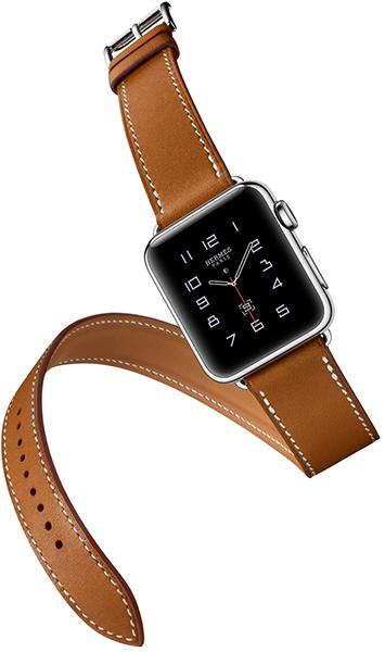 Apple-Watch-Double-Tour