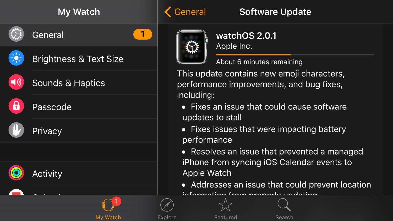apple-watch-guncelleme