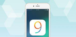 iOS9Swift2