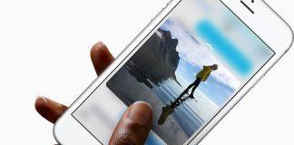 iphone-6s-ve-6s-plus-dinamik-duvar-kagidi