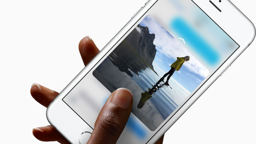 iphone-6s-ve-6s-plus-dinamik-duvar-kagidi