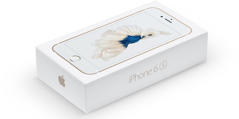 iphone-6s-ve-6s-plus-kutu