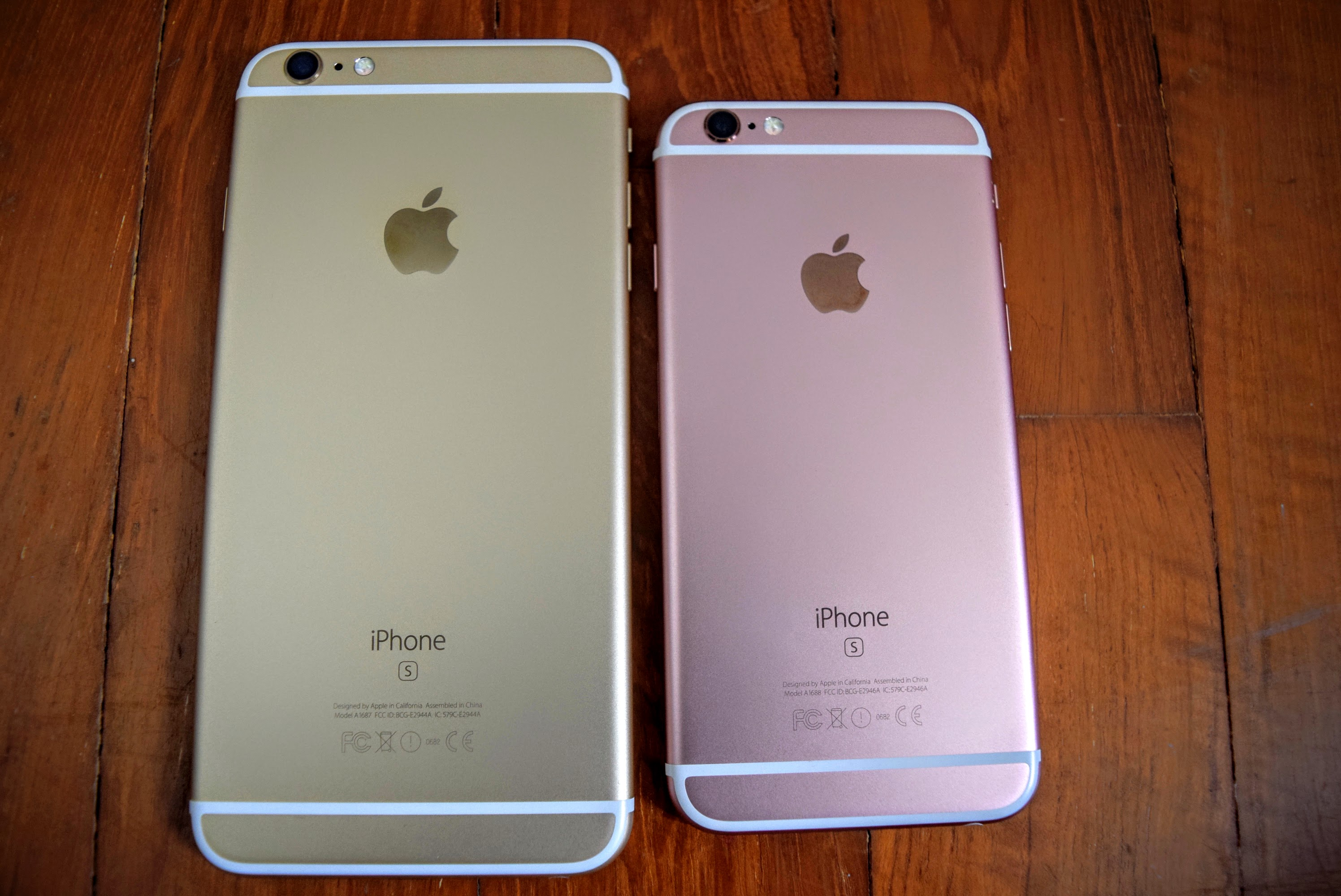 iphone 6 s plus iphone 6s ve iphone 6s plus bug 252 n 40 yeni 220 lkede satışta 1230