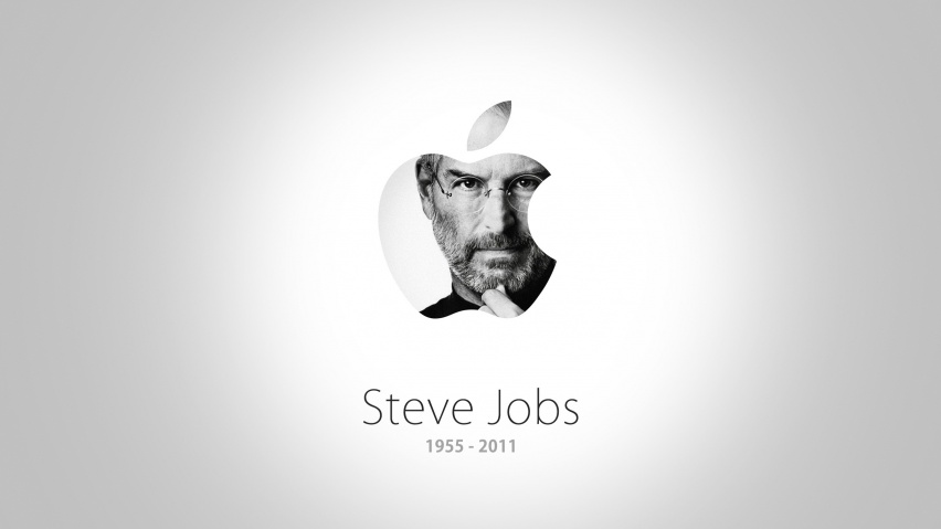 ws_Steve_Jobs_Apple_Homage_852x480
