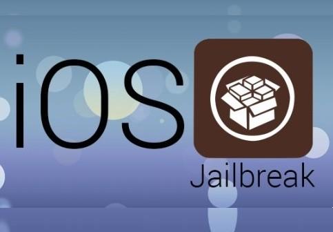 Jailbreak nedir-1