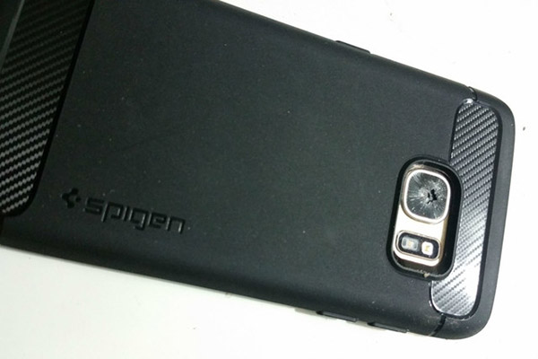 Samsung-Galaxy-S7-Arka-Kamera-Catlama