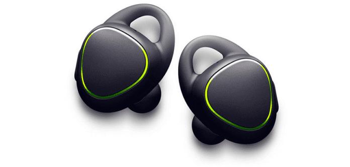 Samsung-Kablosuz-Kulaklik