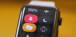 Apple-Watch-Tiyatro-Modu