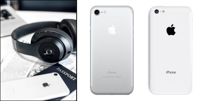 Bembeyaz-iPhone-7-ve-iPhone-5c