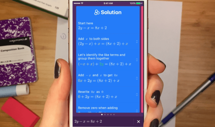 Matematik-Soru-Cozdurme