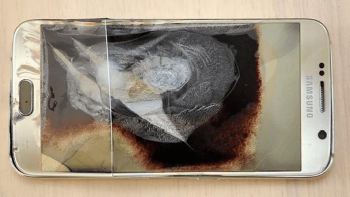 galaxy-s6-patlama