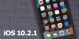 iOS-10-2-1