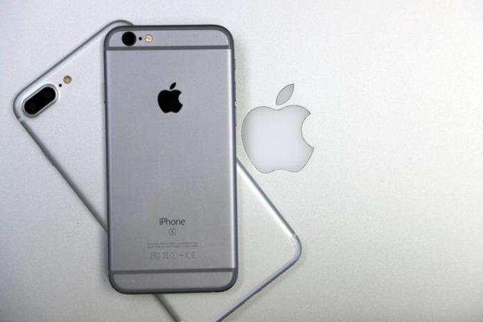 iPhone-6s-ve-iPhone-7_plus