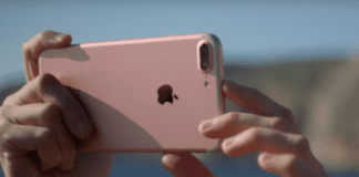 iPhone-7-Plus-Portre-Modu