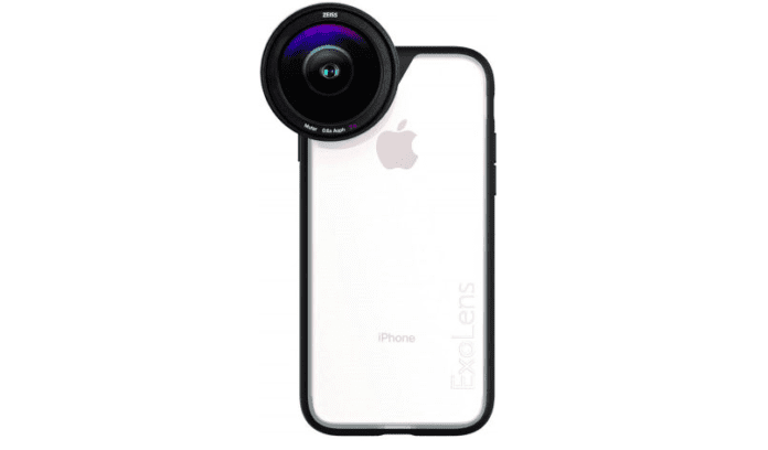 iPhone-7-Zeiss-Lens