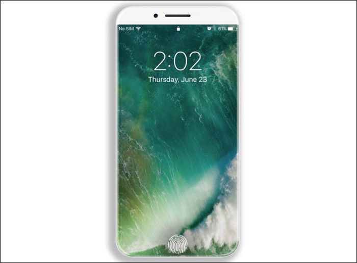 iPhone-8-Konsept1