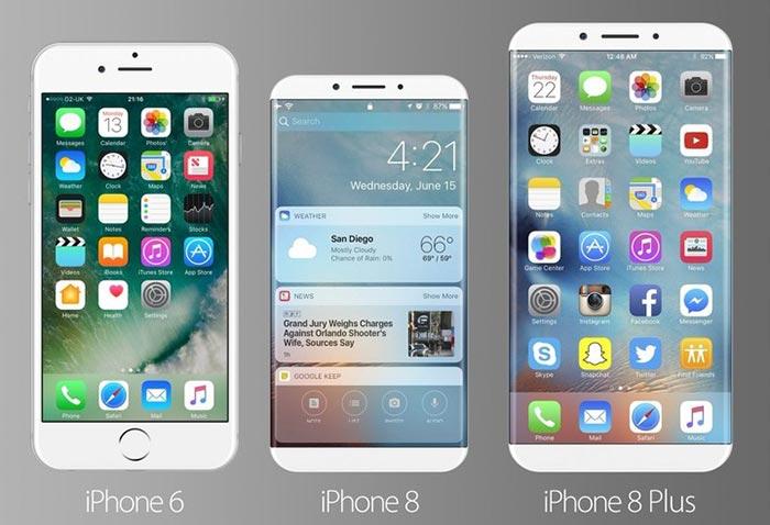 iPhone-8-Konsept2