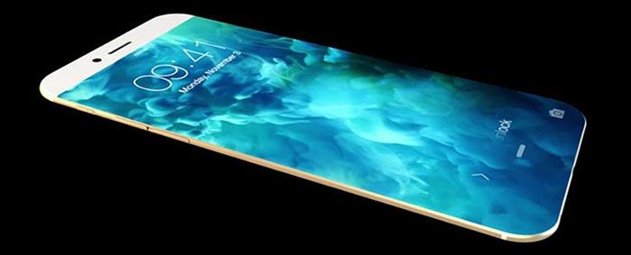 iPhone-8-Konsept3