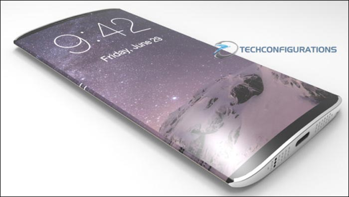 iPhone-8-Konsept4