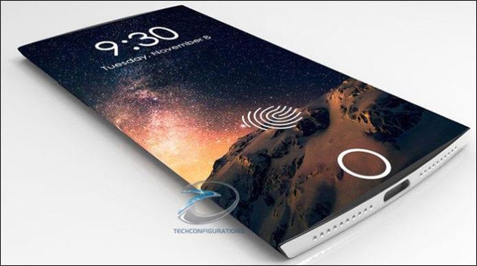 iPhone-8-Konsept5