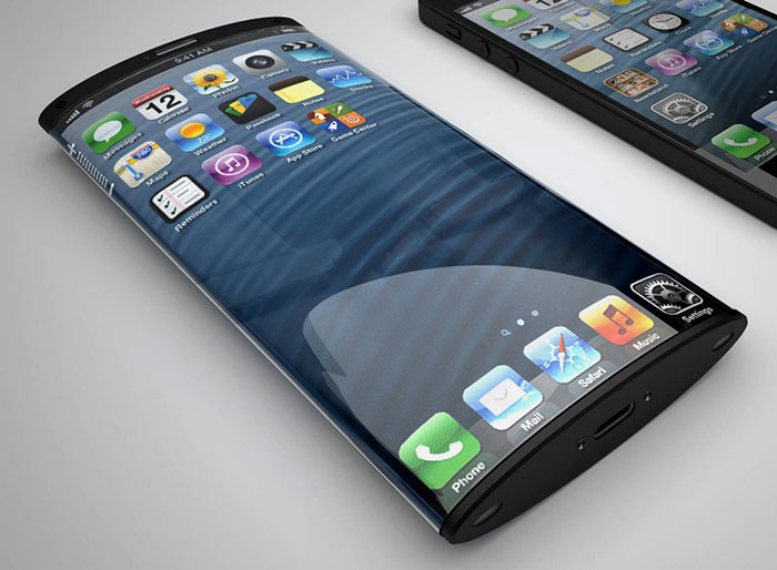 iPhone-8-Konsept8