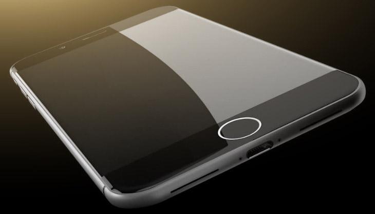 iPhone-8-OLED-Konsept1
