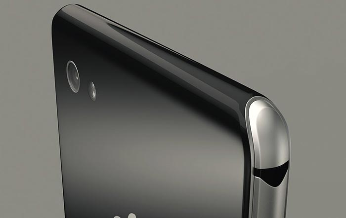 iPhone-8-OLED-Konsept2