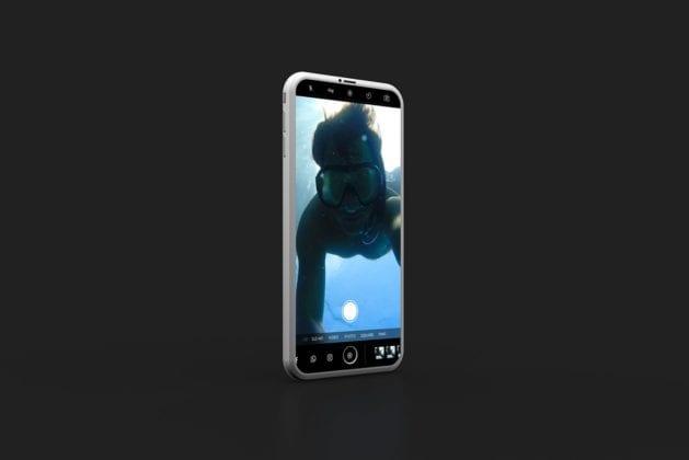 iPhone-8_10