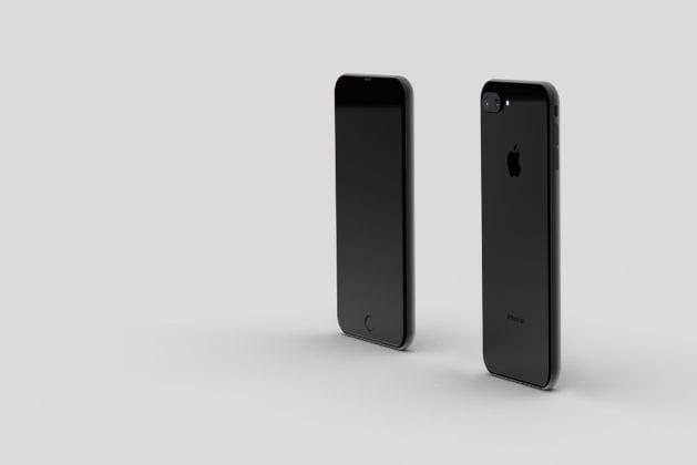 iPhone-8_2