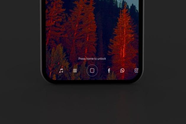 iPhone-8_8