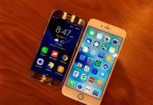iPhone-vs-Android-Kolay-Kullanim