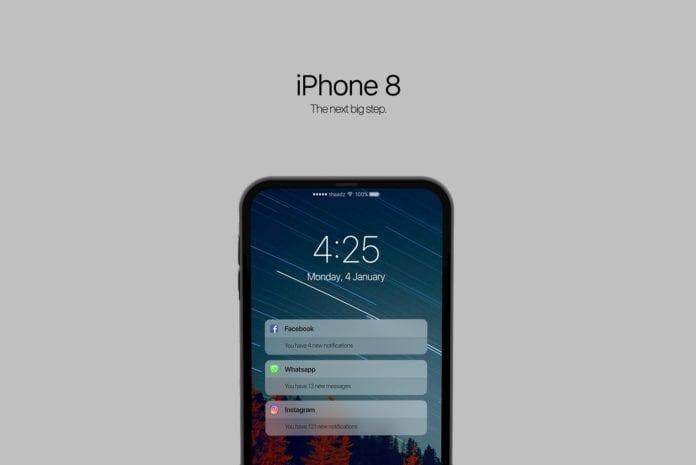 iPhone_8-Konsept