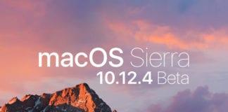 macOS-Sierra-10-12-4-Beta