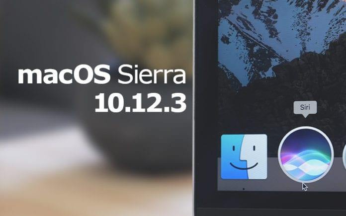 macos-sierra-10-12-3