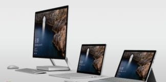 microsoft-surface-book-ve-surface-studio