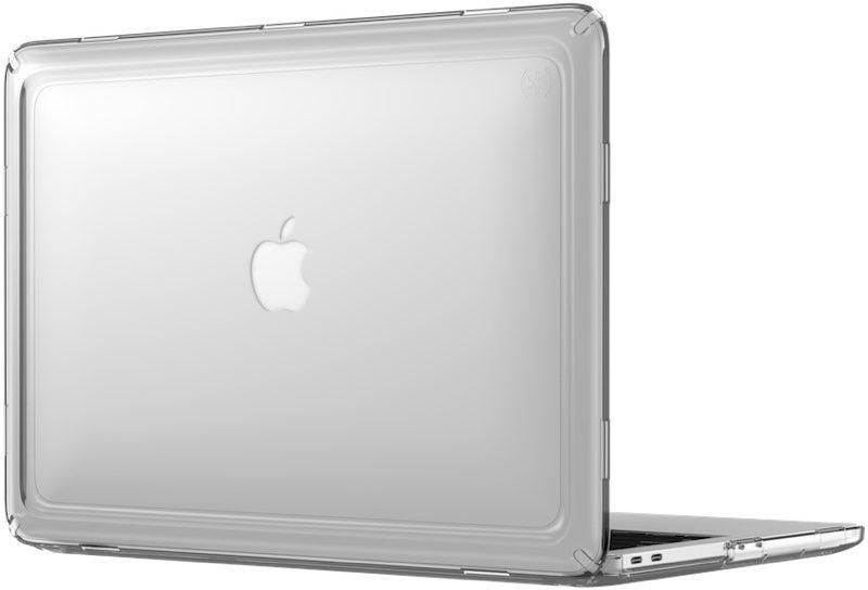 speck-presidio-clear-macbook-pro-kilifi