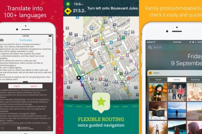 ucretsiz-iphone-ve-ipad-uygulamalari