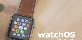 watchOS-3.1.3