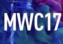 MWC-2017