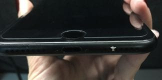 Siyah-iPhone-7