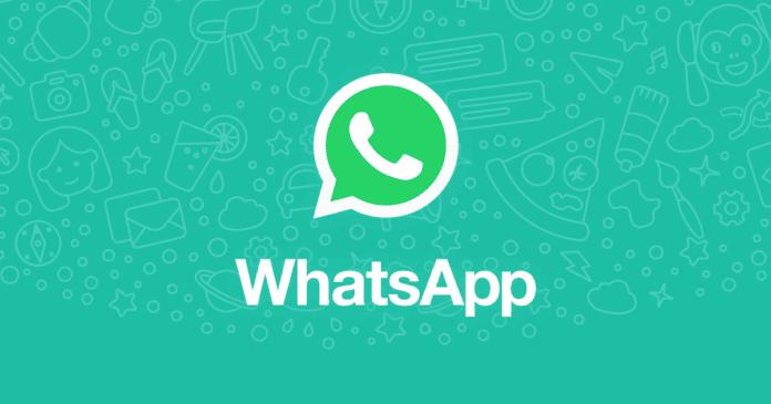 WhatsApp neden çalışmıyor