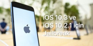 iOS-10-3-ve-iOS-10-2-1-Jailbreak