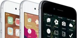 iOS-10-Tema-4
