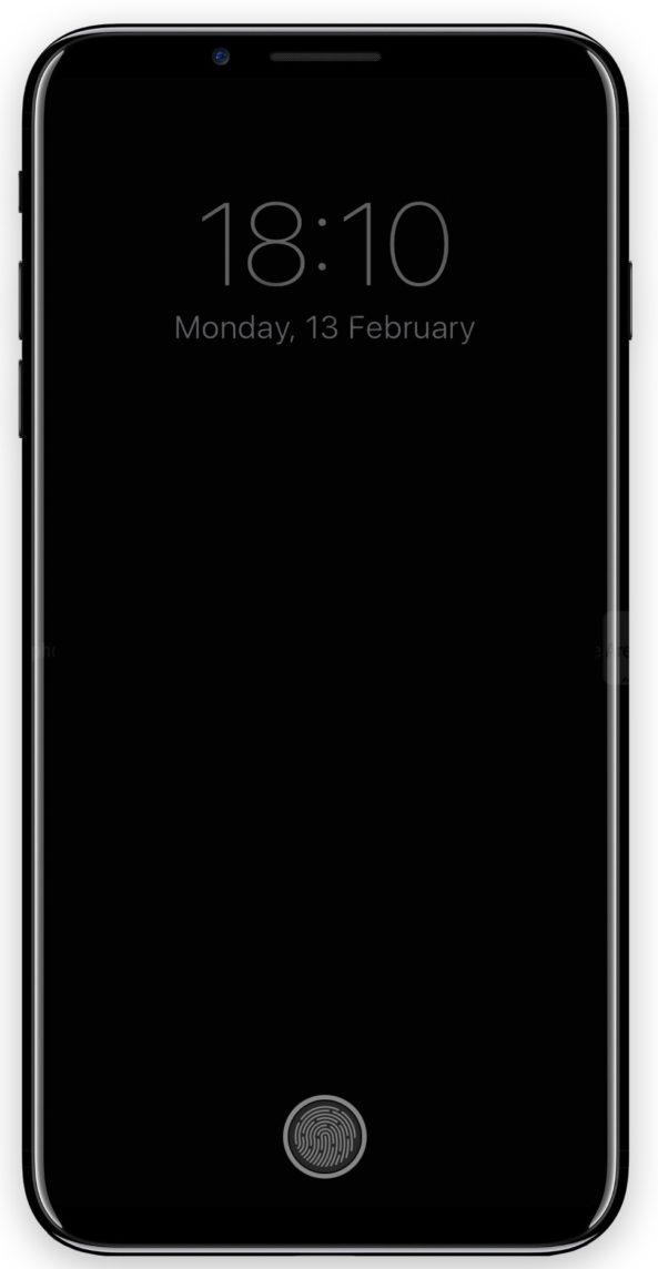 iPhone-8-islev-alani