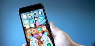 iPhone-Zil-Sesi-Yapma
