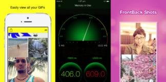 ucretsiz-iphone-uygulamalari